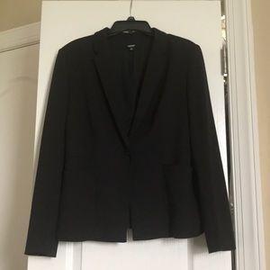 Premise Studio size 10 Suit Jacket